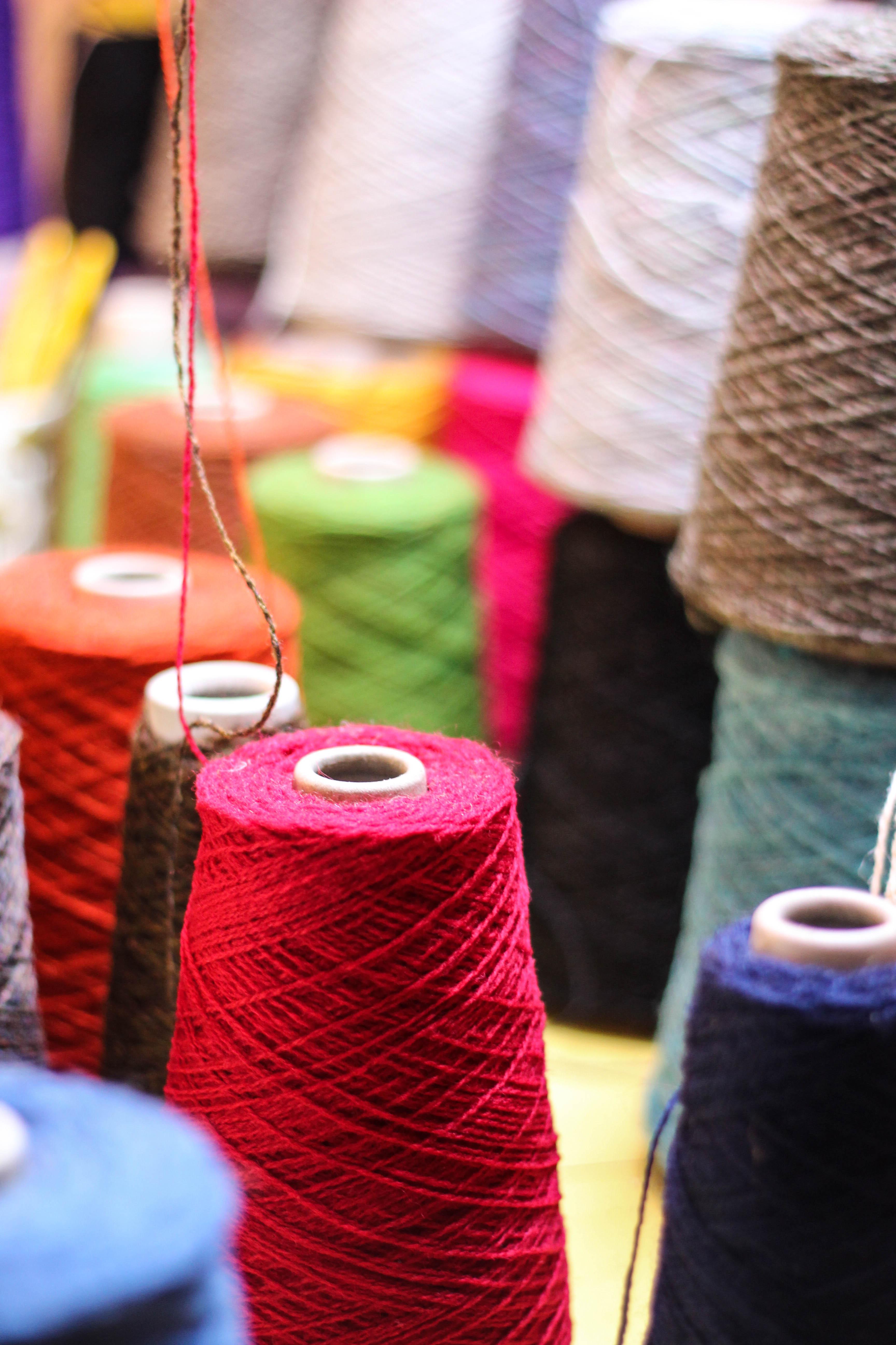 Knitting Roomfi : Knitting room ella gordon